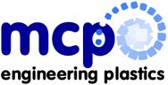 MCP Engineering Plastics
