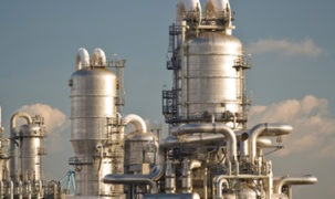 Engineering Plastics for the Chemical Processing Industry