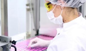 Engineering Plastics for Pharmaceuticals