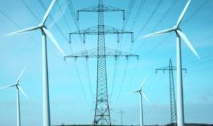 Engineering Plastics for the Power Generation Industry