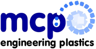 MCP Engineering Plastics