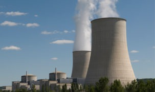 Engineering Plastics for the Nuclear Industry
