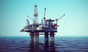 Engineering Plastics for the Oil and Gas Industry